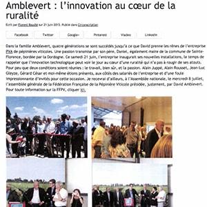 Site Florent Boudié 21 juin 15