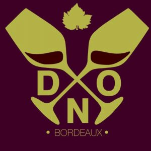 Cercle-des-Etudiants-dOenologie-de-Bordeaux